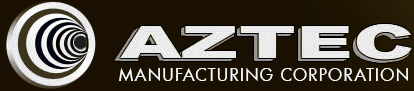 Aztec Manufacturing Corporation