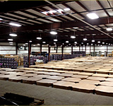 Warehousing/Logistics